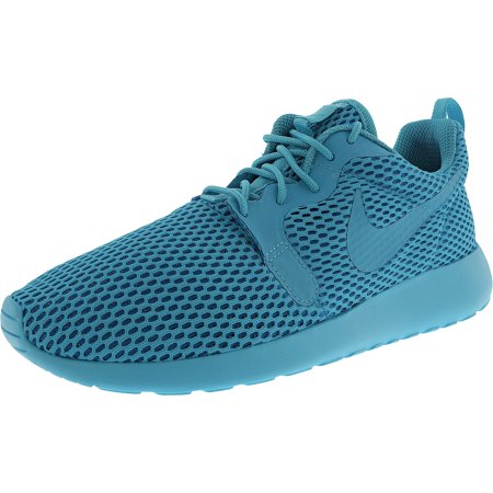 10 Best Nike Roshe One Black Friday & Cyber Monday Deals | 2019 3