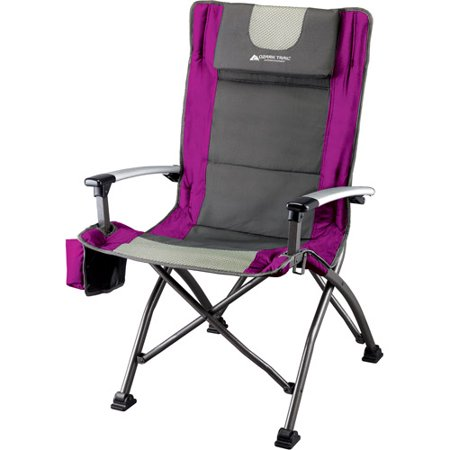 10 Best Camping Chair Black Friday & Cyber Monday Deals 2019 1