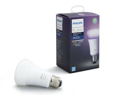 10 Best Philips Hue Ambiance Black Friday Deals | 2019 1