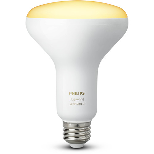 10 Best Philips Hue BR30 Black Friday & Cyber Monday Deals | 2019 2