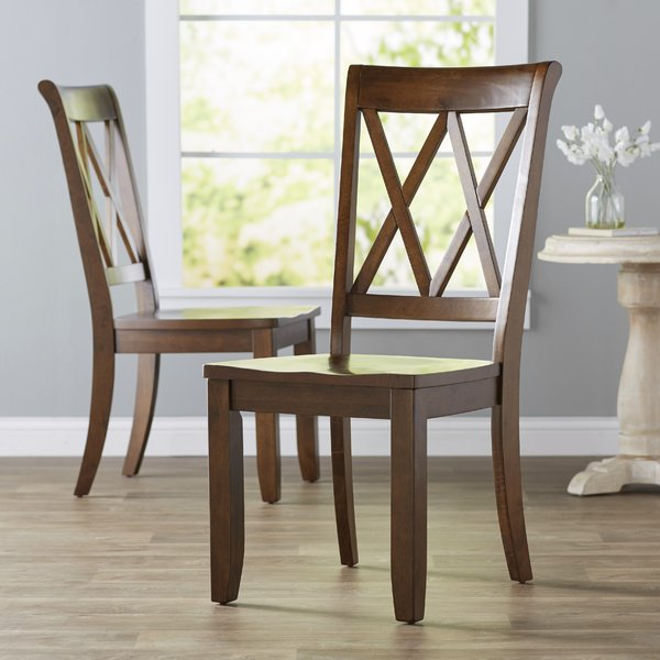 10 Best Dining Chair Black Friday & Cyber Monday Deals 2019 2
