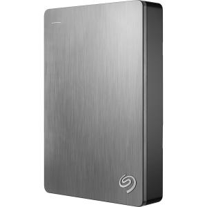 10 Best Seagate Backup Plus Black Friday & Cyber Monday Deals | 2019 4
