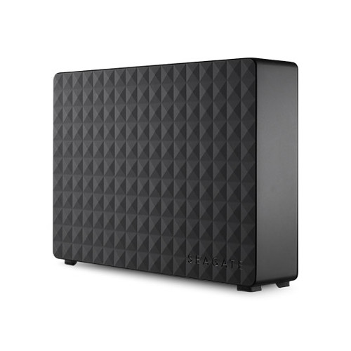 10 Best Seagate 8TB Hard Drive Black Friday & Cyber Monday Deals | 2019 2