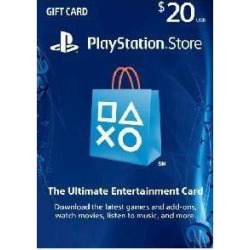 10 Best PS4 Network Card Black Friday & Cyber Monday Deals | Sep 2019 1
