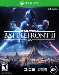 10 Best Battlefront 2 Xbox Black Friday & Cyber Monday Deals | 2019 1
