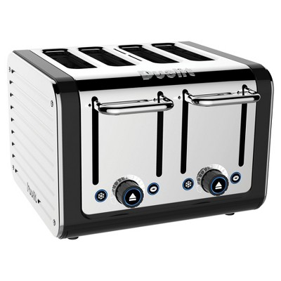 20 Best Dualit Toaster Black Friday & Cyber Monday Deals | 2019 3