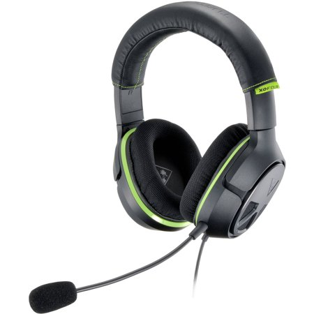 10 Best Turtle Beach Xbox One Black Friday & Cyber Monday Headset Deals | 2019 2