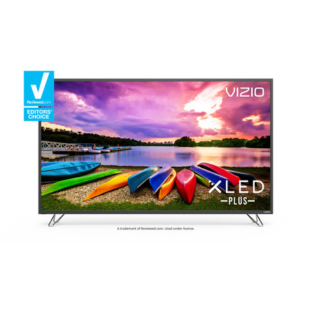 5 Best Vizio M50 TV Black Friday & Cyber Monday Deals | 2019 1