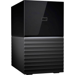 10 Best WD My Book Duo Black Friday & Cyber Monday Deals | 2019 2