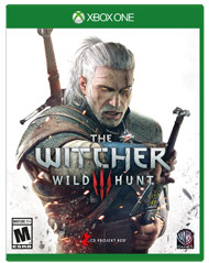 10 Best Witcher 3 Xbox One Black Friday & Cyber Monday Deals | 2019 2
