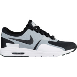 10 Best Nike Air Max Zero Black Friday & Cyber Monday Deals | 2019 3