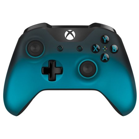10 Best Xbox One Controller Black Friday & Cyber Monday Deals   2019 1
