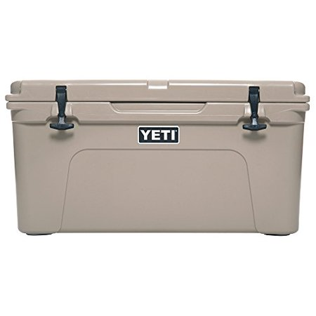 Yeti Cyber Monday Sale >> 5 Best Yeti Tundra 65 Cooler Black Friday Deals Oct 2019