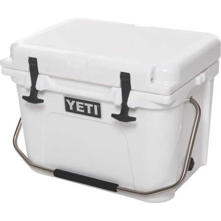 Yeti Roadie Cooler Black Friday and Cyber Monday Deals, Yeti Roadie Cooler Black Friday Deals, Yeti Roadie Cooler Black Friday, Yeti Roadie Cooler Black Friday Sale