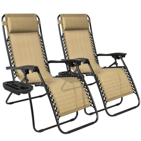 Admirable 10 Best Zero Gravity Chair Black Friday Deals 2019 Pabps2019 Chair Design Images Pabps2019Com