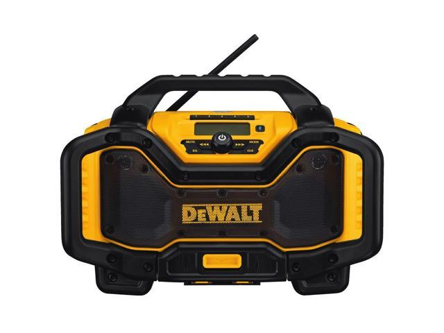 10 Best Dewalt Radio Black Friday & Cyber Monday Deals | 2019 3