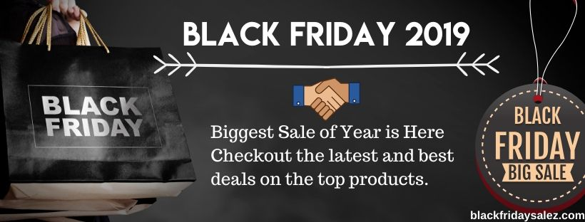 Vitacost Black Friday Sale, Deals, Coupons and Ads 2019 – BlackFridaySalez.com