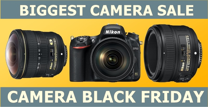 Best Canon m50 Black Friday 2020 and Cyber Monday Deals & Sale