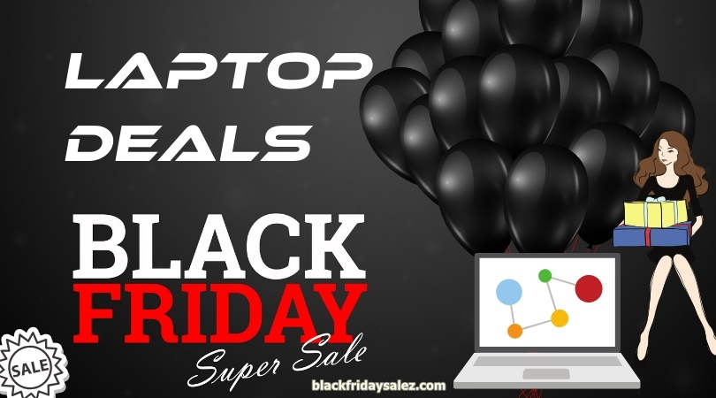Best Lenovo Ideapad 530S Laptop Black Friday and Cyber Monday Deals & Sales 2019
