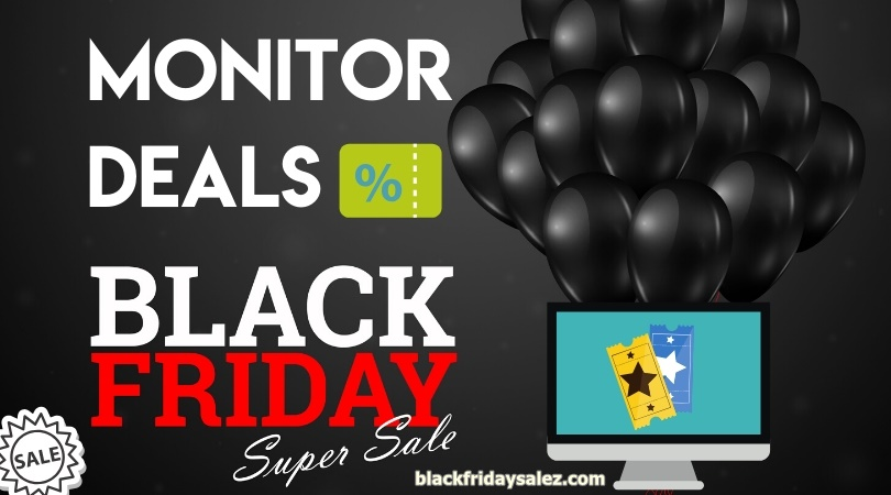 Best Acer GN246HL Black Friday and Cyber Monday Deals & Sales 2019