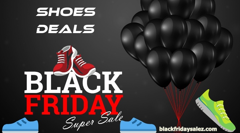 Best Reebok Aztrek Shoes Black Friday and Cyber Monday Deals & Sales 2019