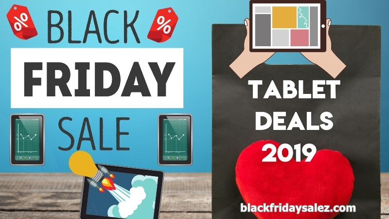 Asus Tablet Black Friday,Asus Tablet Black Friday Deals