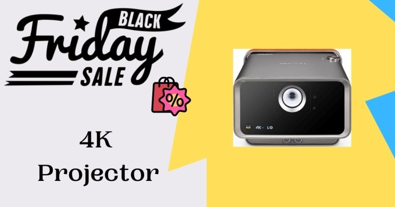 4K Projector Black Friday Deals, 4K Projector Black Friday, 4K Projector Black Friday Deal, 4K Projector Black Friday Sale