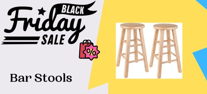 Bar Stools Black Friday Deals, Bar Stools Black Friday, Bar Stools Black Friday Sale