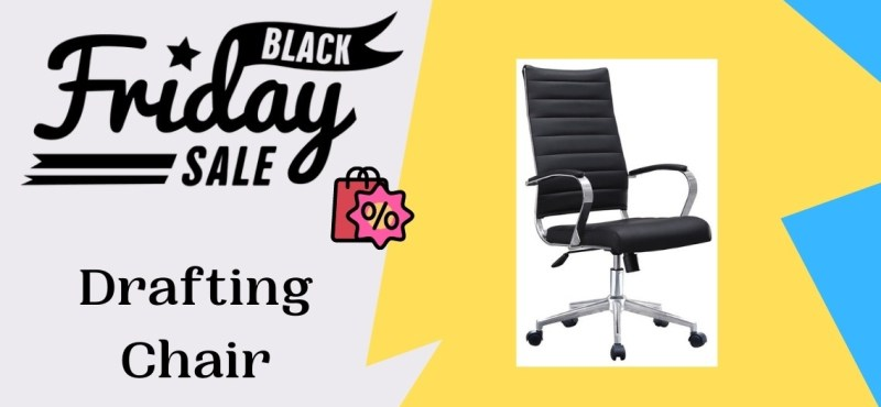 Drafting Chair Black Friday Deals, Drafting Chair Black Friday Sale, Drafting Chair Black Friday