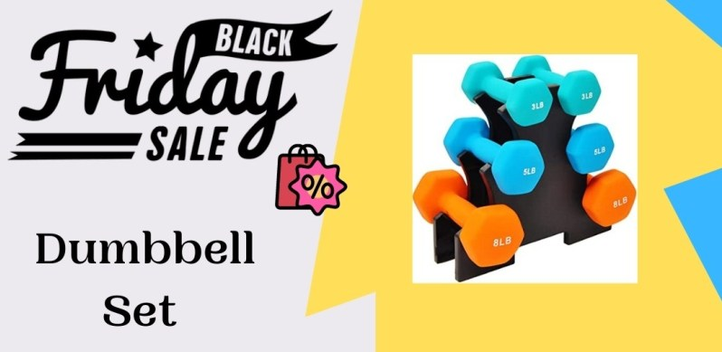 Dumbbell Set Black Friday Deals, Dumbbell Set Black Friday, Dumbbell Set Black Friday Sale, Dumbbell Set Black Friday Deal