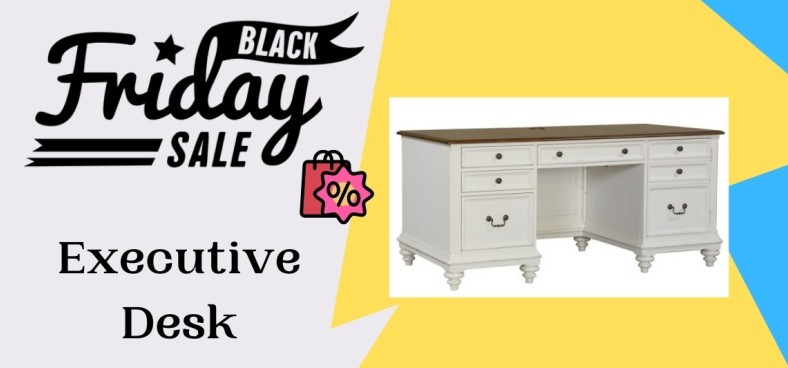 Executive Desk Black Friday Deals, Executive Desk Black Friday, Executive Desk Black Friday Sales, Executive Desk Black Friday Sale, Black Friday Executive Desk Sale