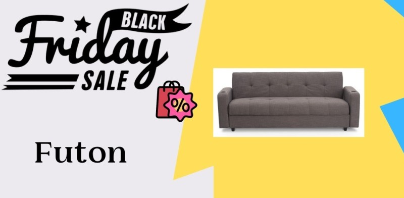 Futon Black Friday Deals, Futon Black Friday, Futon Black Friday Sale