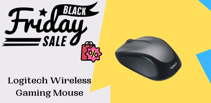 Logitech Wireless Gaming Mouse Black Friday Deals, Logitech Wireless Gaming Mouse Black Friday, Logitech Wireless Gaming Mouse Black Friday Sale, Logitech Wireless Gaming Mouse Black Friday Deal