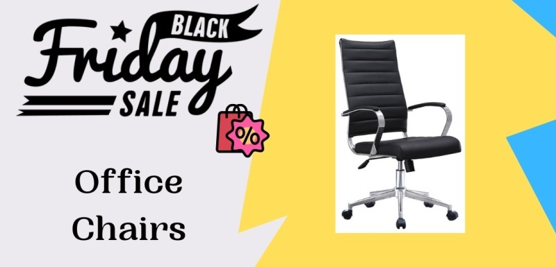 Office Chairs Black Friday Sale, Office Chairs Black Friday Deals, Office Chairs Black Friday Sales