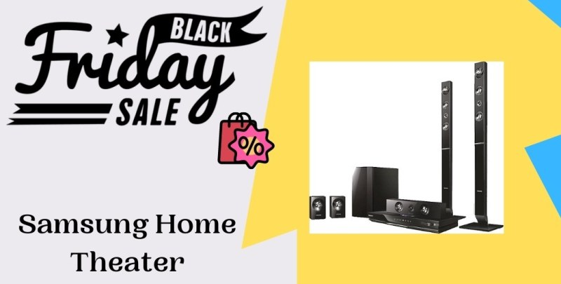 Samsung Home Theater Black Friday Deals, Samsung Home Theater Black Friday, Samsung Home Theater Black Friday Sale