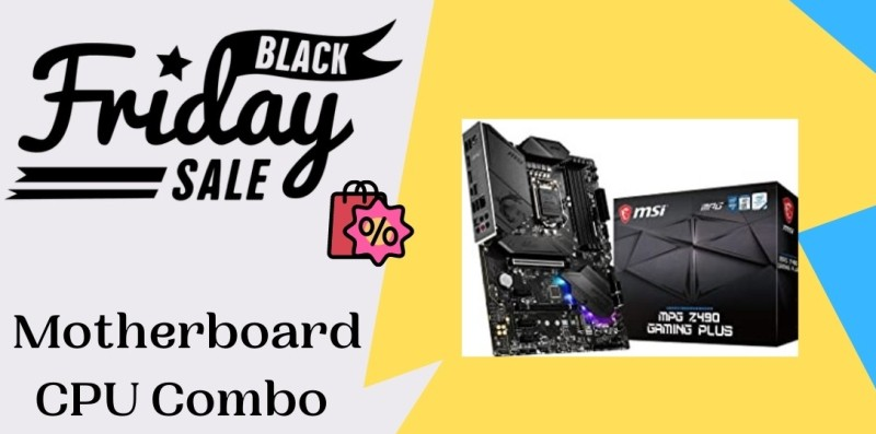 motherboard cpu combo Black Friday Deals, motherboard cpu combo Black Friday Sales, motherboard cpu combo Black Friday, motherboard cpu combo Black Friday Sale