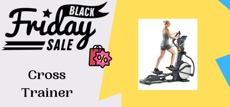 Cross Trainer Black Friday Deals, Cross Trainer Black Friday, Cross Trainer Black Friday Sale