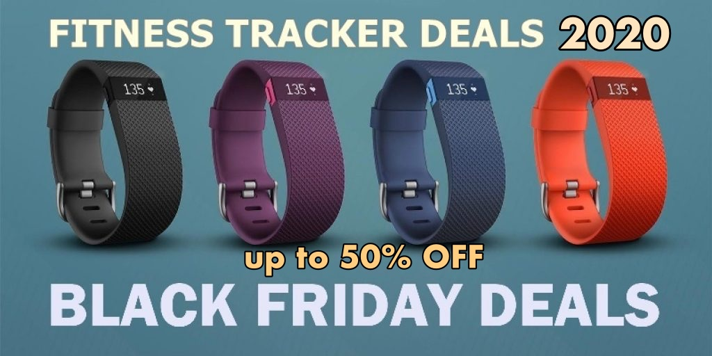 Fitbit Ionic Black Friday 2020 and Cyber Monday Deals