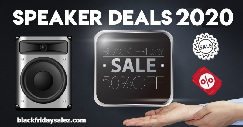 Sonos Connect Amp Black Friday 2020 and Cyber Monday Deals