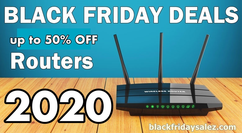 Linksys Velop Black Friday 2020 and Cyber Monday Deals