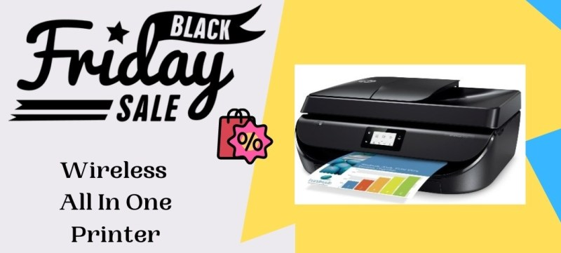 Wireless All In One Printer Black Friday Deals, Wireless All In One Printer Black Friday, Wireless All In One Printer Black Friday Sale
