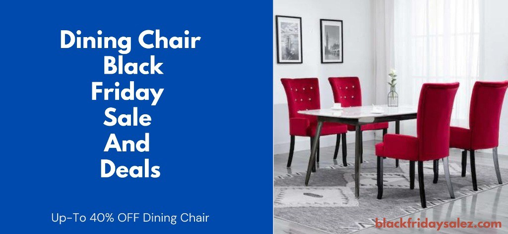 Dining Chair Black Friday Sale, Dining Chair Black Friday, Dining Chair Black Friday Deals