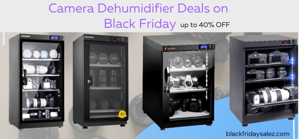 Dry Cabinet Black Friday Deals, Dry Cabinet Black Friday , Dry Cabinet Black Friday Sales