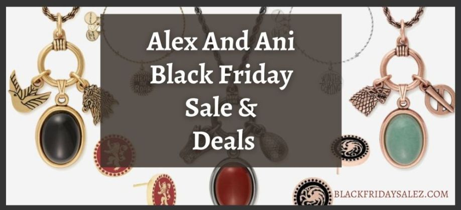 Alex And Ani Black Friday Sale, Alex And Ani Black Friday, Alex And Ani Black Friday Deals, Best Alex And Ani Black Friday Sale, Best Alex And Ani Black Friday Deals