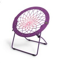 21 Best Bungee Chair Black Friday 2021 and Cyber Monday Deals
