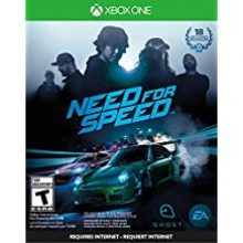 10 Best Need For Speed Xbox One Black Friday 2021 & Cyber Monday Deals