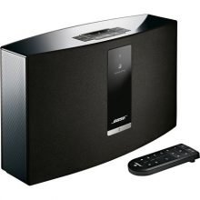 5 Best Bose SoundTouch 20 Black Friday 2021 and Cyber Monday Deals