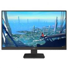 Top 10 Dell 4k Monitor Black Friday & Cyber Monday Deals 2021