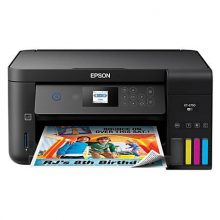 6 Best Epson ET-2750 Black Friday 2021 & Cyber Monday Deals [All in One Printer]