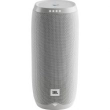 JBL Link 20 Black Friday And Cyber Monday Deals | 2021